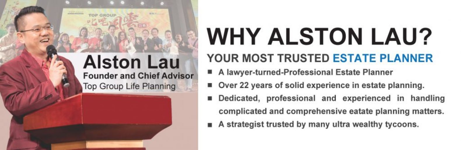 Rockwills - Will Writing Services | Trust Services | Legacy Planing