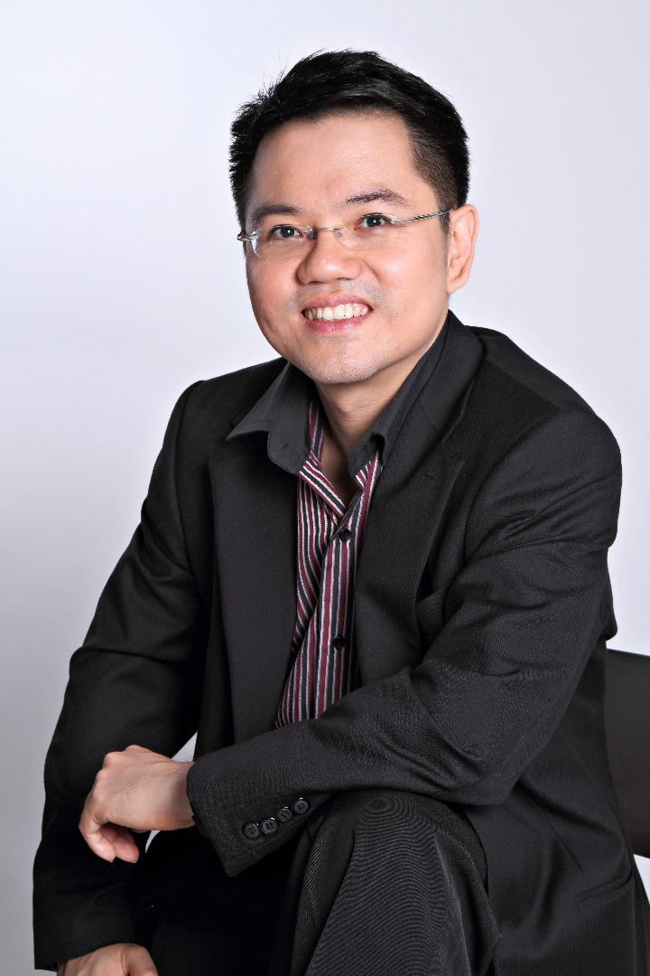 About Alston Lau Malaysia Professional Estate Planner