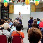 Rockwills Workshop & Events Gallery